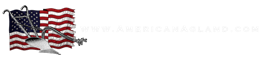 American Agland